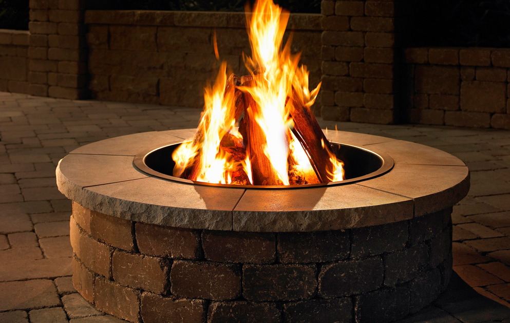 fire-pit-ring-capped