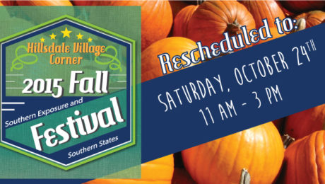 Rescheduled-landscaping-Fall-Festival-Header