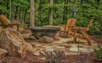 Sugar-Kettle-Fire-Pit-Header
